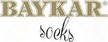 BAYKARSOCKS