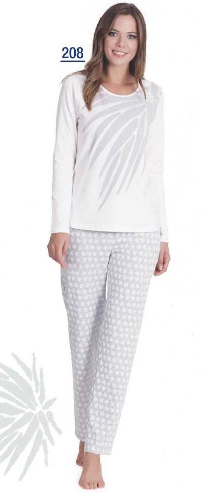 Пижама для женщины