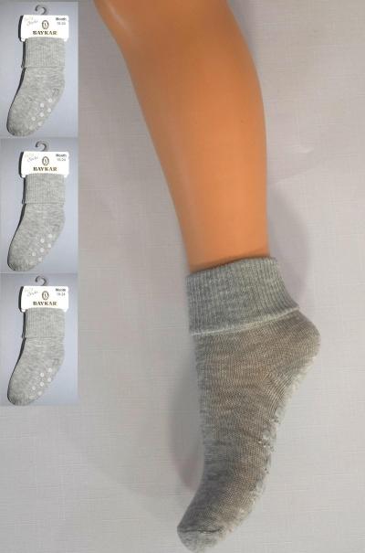 Носки хлопковые baby унисекс