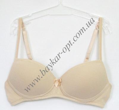 http://baykar-opt.com.ua/images/p-page3086-31448.jpg